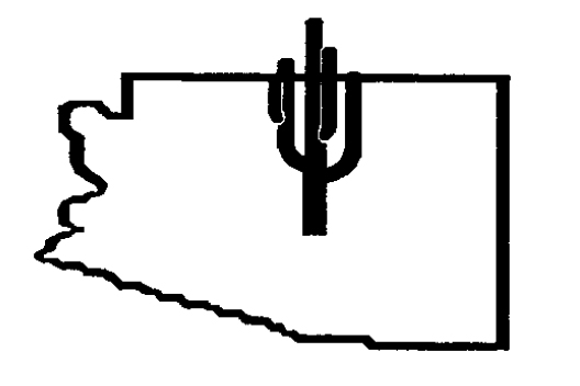 logo_1989