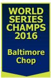 2016 WS Champions