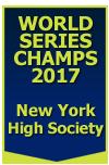 2017 WS Champions