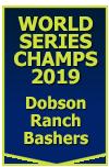 2019 WS Champions